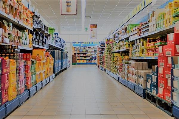 Lavoro Sicilia: assunzioni nei supermercati Eurospin