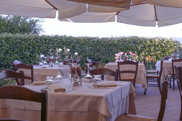 Lavoro Calabria al Popilia Resort, stagione estiva al via!