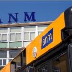Lavoro Campania: cercasi 46 autisti, scadenza vicina