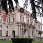 Lavoro Campania: concorso Cardarelli a tempo indeterminato