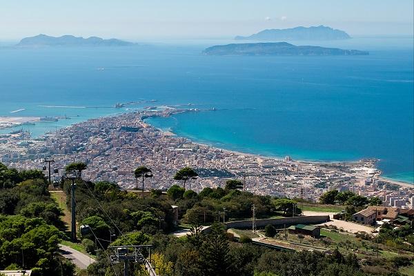 Lavoro Sicilia: avviso pubblico per 15 Ausiliari del traffico
