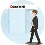 Lavoro Sicilia in banca Unicredit: personale senza esperienza
