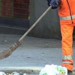 Lavoro Calabria per 10 Operatori Ecologici: 1600 euro al mese