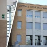 Lavoro Calabria: concorso per amministrativi fissi in ospedale