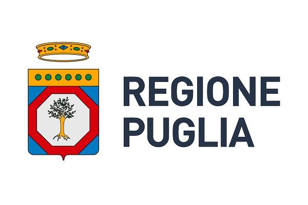 Lavoro Puglia: concorso per Amministrativi in uffici Regione