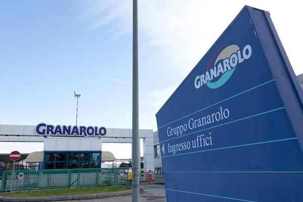Lavoro Lecce, personale per Granarolo