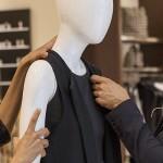 Lavoro Sicilia: cercasi commessi nei negozi Zara e Inditex