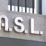 Lavoro Pescara, 11 contratti alla Asl